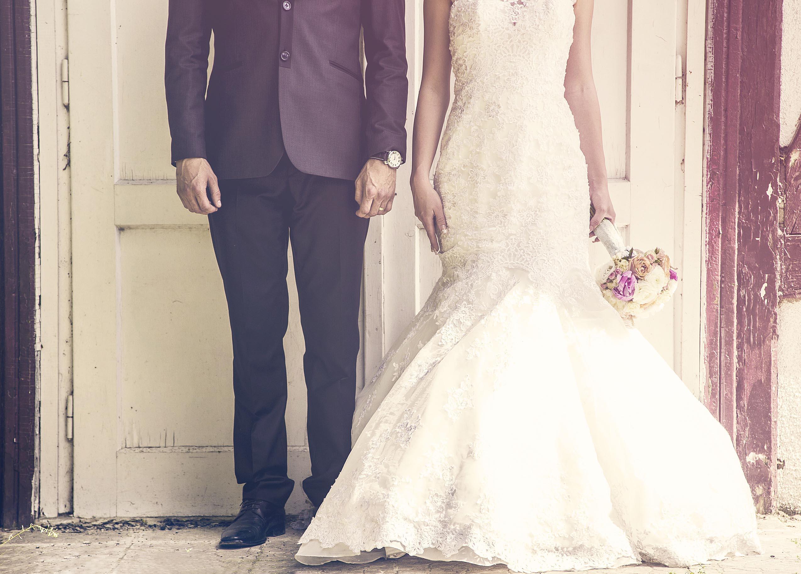 sposarsi in italia residenti all'estero - daniele panareo fotografo matrimonio lecce