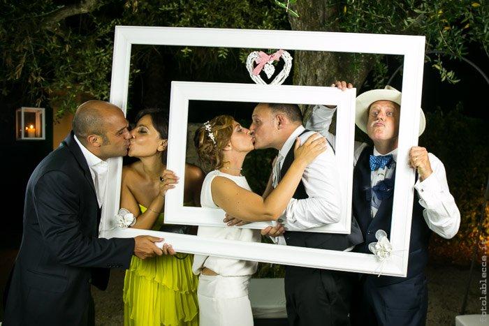 photo booth 1 - Daniele Panareo Fotografo Lecce-4318 Servizio fotografico di matrimonio