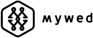 fotografo leccese Daniele Panareo e Logo MyWed