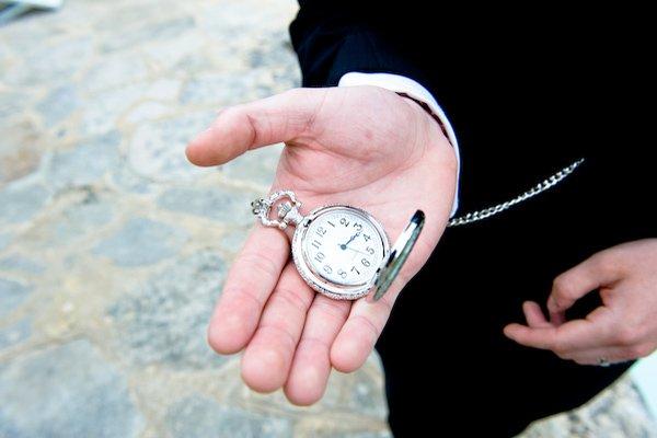 accessori sposo - Daniele Panareo fotografo Lecce e provincia