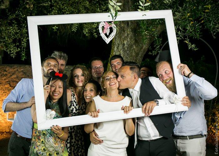 servizio-fotografico-di-matrimonio-photo-booth-daniele-panareo-fotografo-photobooth