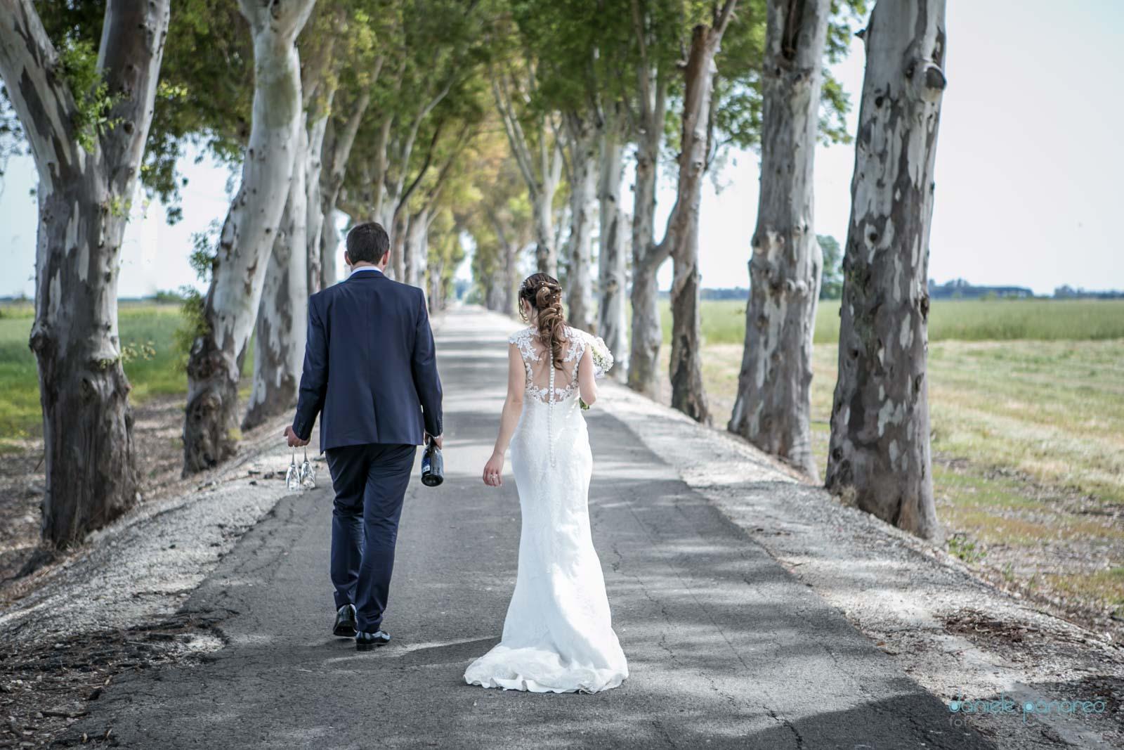 Kat&Sav 2017 - come organizzare il servizio fotografico di matrimonio - Lecce