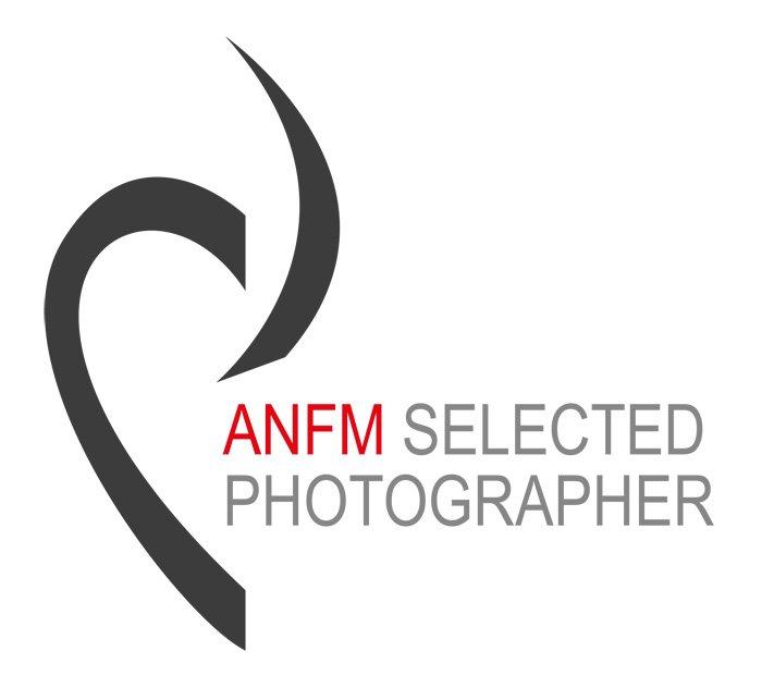ANFM SELECTED PHOTOGRAPHER DANIELE PANAREO fotografo matrimonio lecce