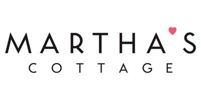 Marthas-cottage_logo ufficiale fotografo matrimoni lecce
