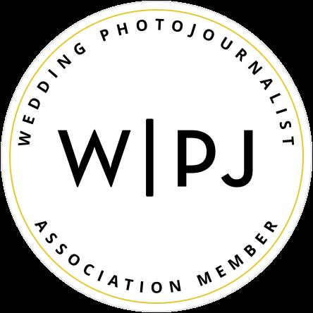 wpj membership daniele panareo fotografo matrimonio puglia